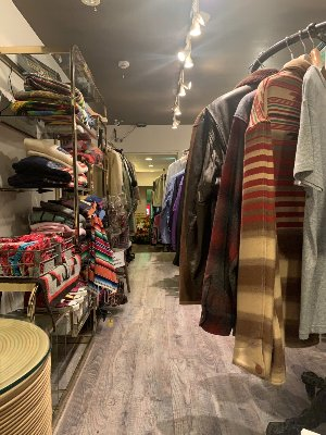 屋 古着 近く の 東京の古着屋おすすめ30選【安い価格で珠玉のヴィンテージ・インポートアイテムが揃う名店】 |